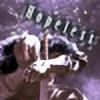 Spartanbait's avatar