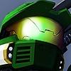 SpartanBlast's avatar