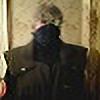 SpartanBlueFour's avatar