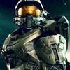 SpartanChief17's avatar
