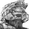 Spartancrimson's avatar