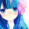 spartancupcake23's avatar
