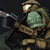 SpartanDamien122's avatar