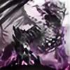 SpartanEL1TE's avatar