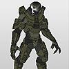 SpartanElite30's avatar