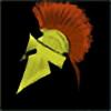 SPartanen's avatar