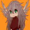 SpartanGinger's avatar