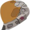 SpartanGZ's avatar