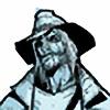 SPARTANHAMMOND's avatar