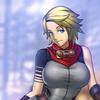 spartanj109's avatar