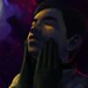 SpartanK42's avatar