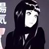 SpartanN10's avatar