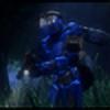 Spartannerd314's avatar
