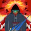 SpartanPro1's avatar