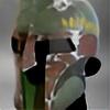 Spartans300's avatar