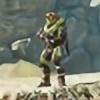 SpartanS3M's avatar