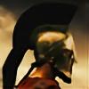 SpartanSaint's avatar