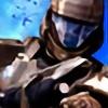 SPARTANSLAYERR's avatar