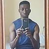 spartanx118's avatar
