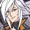 Spartaphyx's avatar