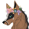 Spartay's avatar