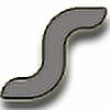 Spartcwis's avatar