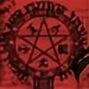 sparten01's avatar