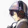 Sparten330's avatar