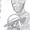 SpartenShadow117's avatar
