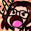 sparticus2000's avatar