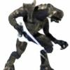 spartin-117's avatar