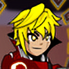 Spartin-823's avatar