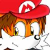 Spartist95's avatar