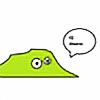 Spartolo's avatar