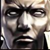 spartrof's avatar