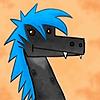 spartydragon's avatar