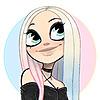 Sparvely's avatar