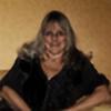 Sparvoga's avatar