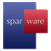 sparware's avatar