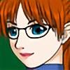 sparx-ravencroft's avatar