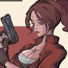 Sparxanders's avatar