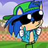 SparxEmeraldpaw's avatar