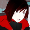 Sparxqie's avatar