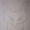 Sparzer's avatar
