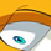 spas62's avatar