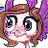 SpasDragonStudios's avatar
