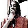 spaseboi's avatar