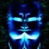 SpaseMaker's avatar