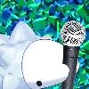 spasfan's avatar