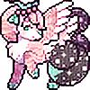 Spashai's avatar